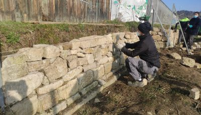 CAPaJP ad Creation mur pierre1